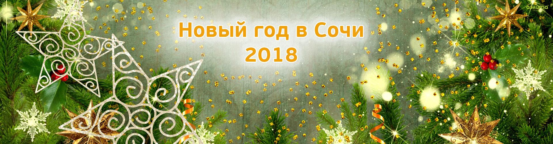 newyear_2018