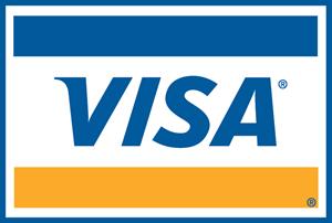 visa-logo-6F4057663D-seeklogo.com