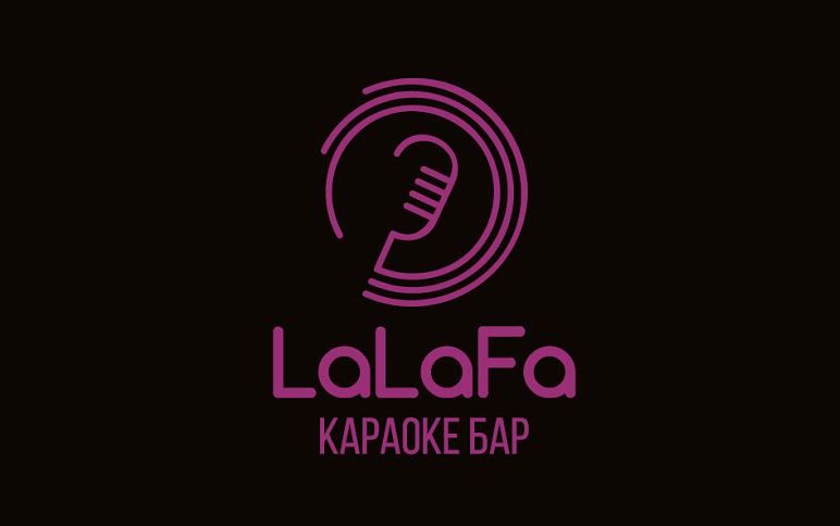 Караоке-бар LaLaFa